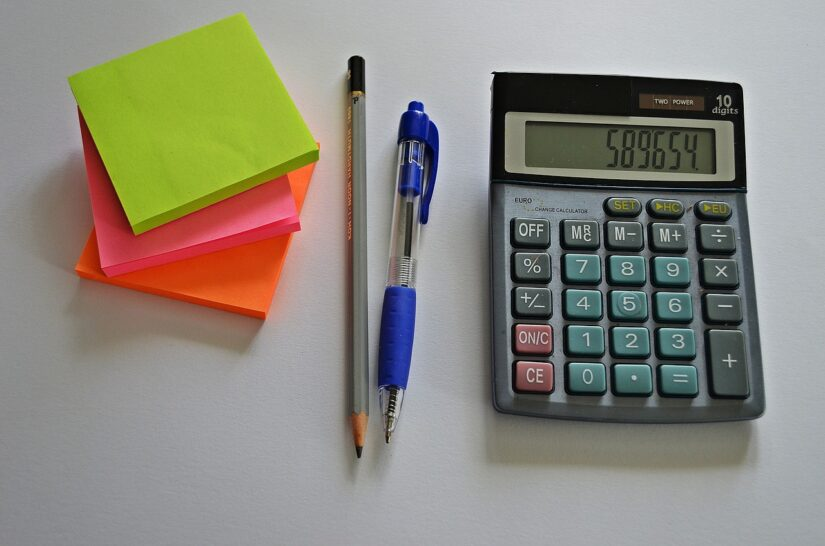 Adopt Online Bookkeeping Services & Save Your Money
