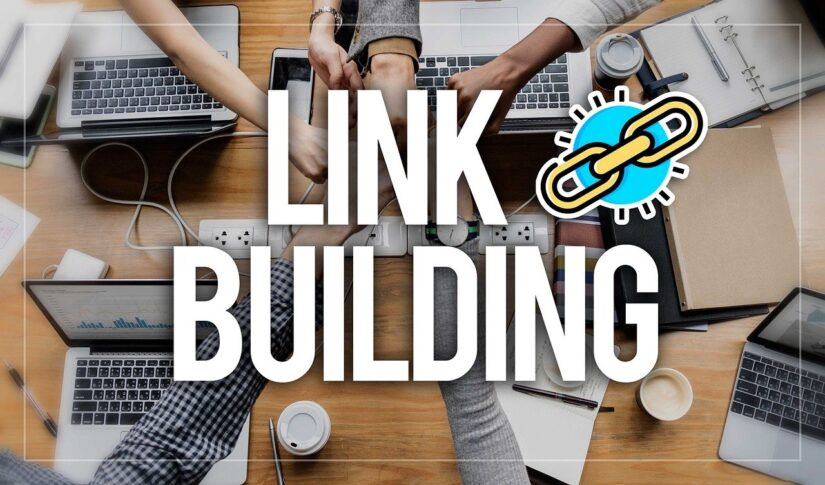 Know the Basics of High-quality Link Building for SEO