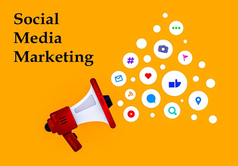 What Social Marketing Do You Need for Business?