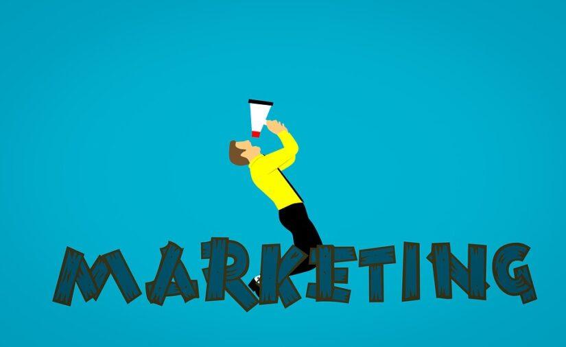 7 Best Digital Marketing Tools You Should Consider