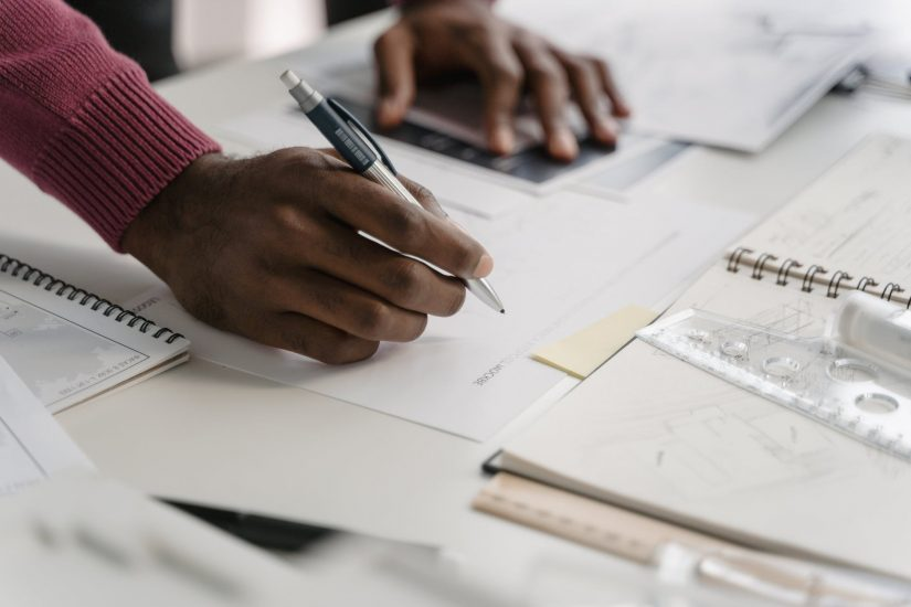 Why you should re-suitable an accounting firm?