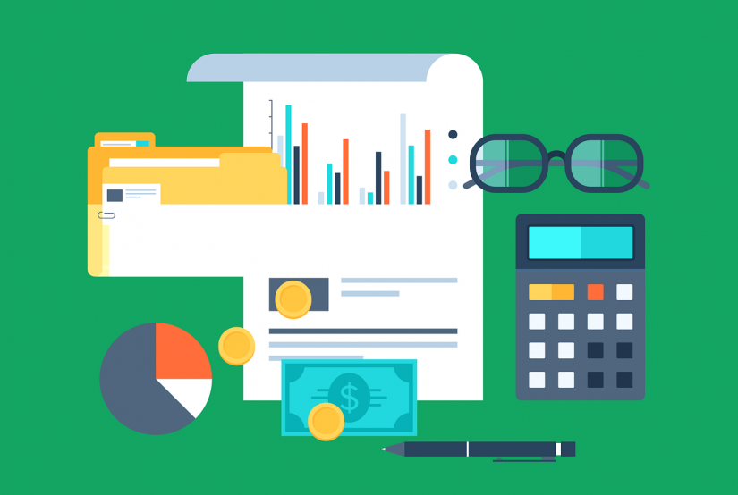 Exact Financial Records Will Impact the Value of your Company