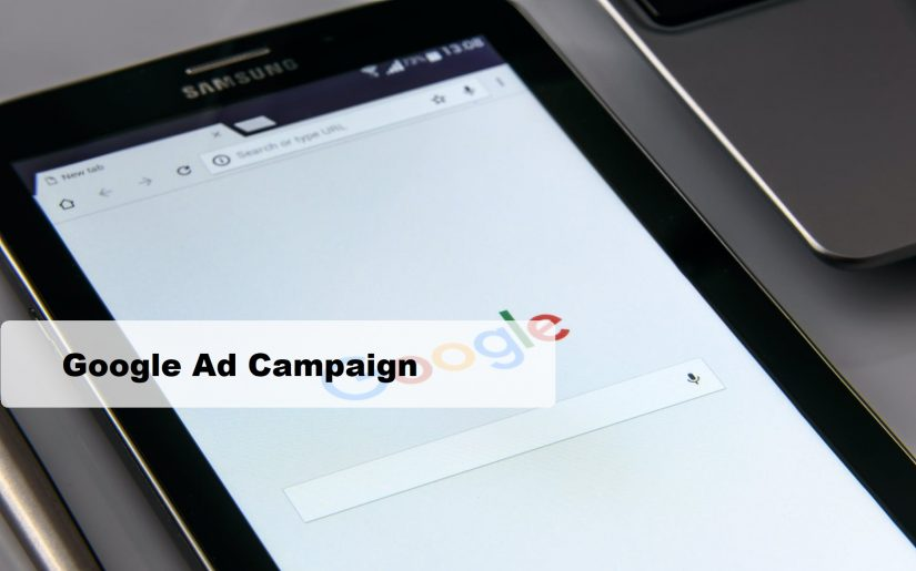 3 Reasons Why Your Next Google Ad Campaign ROI Will Be Low