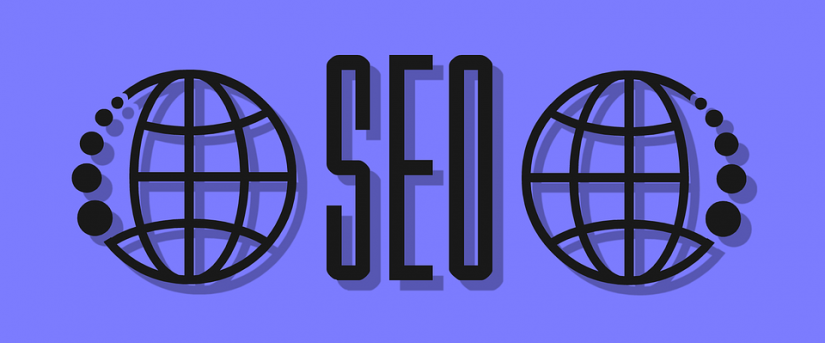 Major SEO Ranking Factors In 2021 and Later