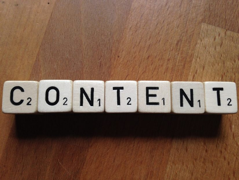 Content Transformation is the Future of Marketing