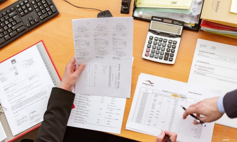 How a Financial Advisor Can Help Your Business?