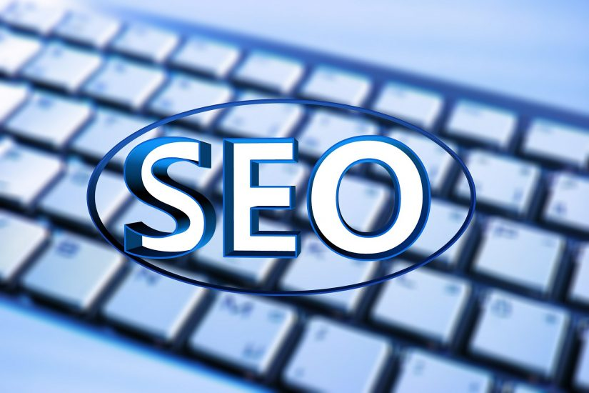 5 Benefits of Search Engine Optimization