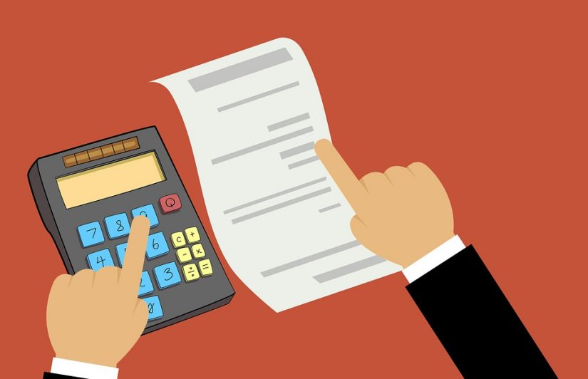 TOP BENEFITS OF ONLINE ACCOUNTING FIRM?