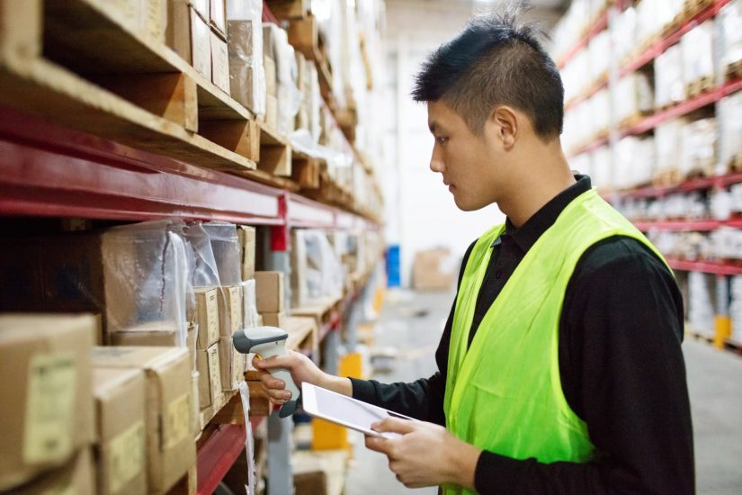 All This Inventory Management Software Is Completely Free