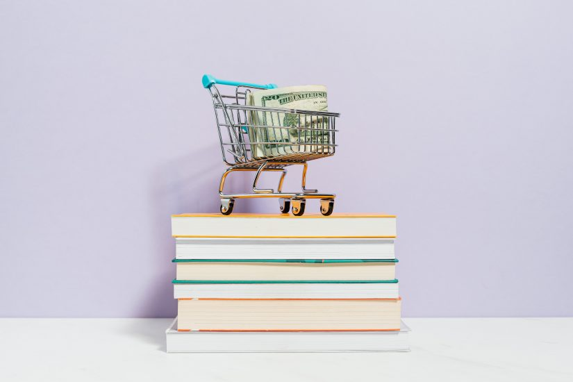 Tips For Boosting Up ECommerce Services