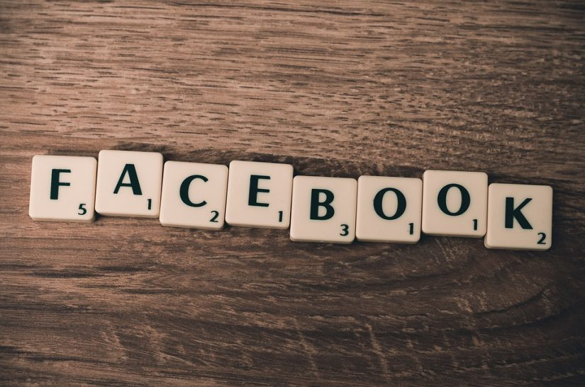 FACEBOOK AD CAMPAIGN – A HIT OR A MISS?