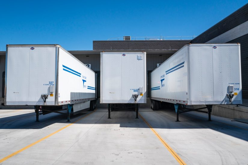 Directions To Tip Movers Long Distance