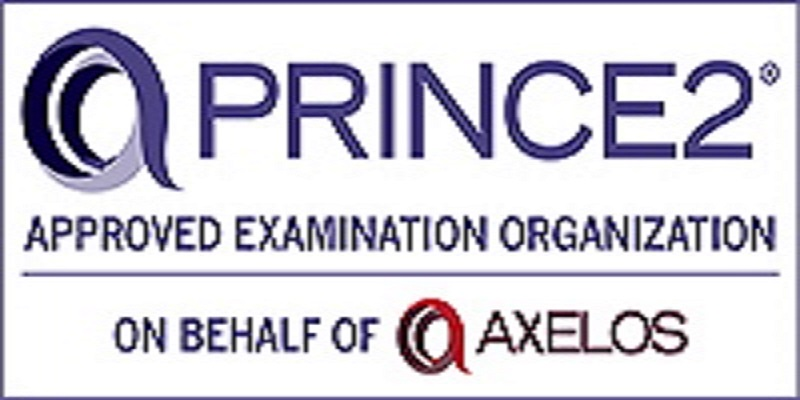 Myths & Misconceptions About The Prince2 Course   LogiTrain