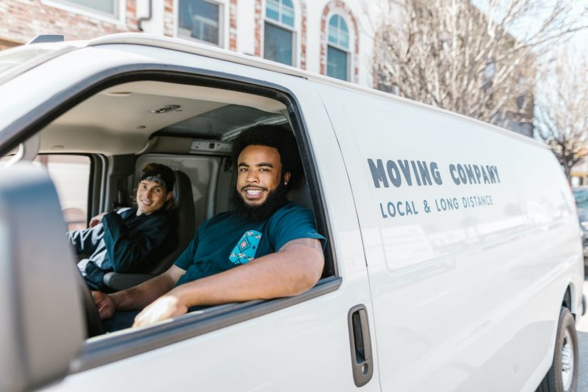 Professional Moving Companies: Hire The Extraordinary
