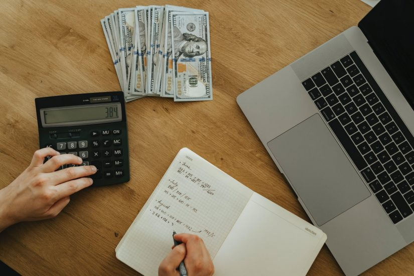 Bookkeeper Vs. Accountant: What's The Difference?