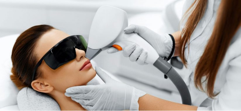 Skin Specialist in Abu Dhabi is a Safe Option For Skin Treatment