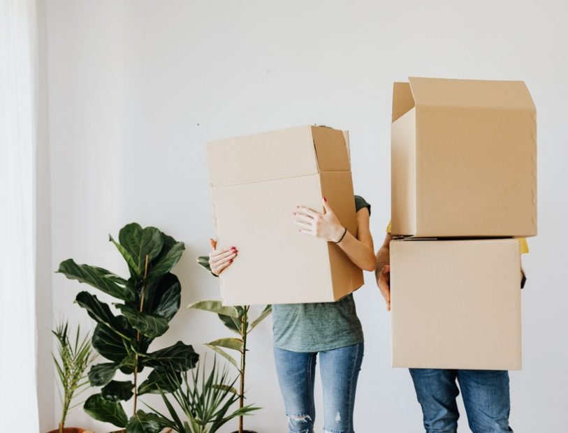 move with citimovers