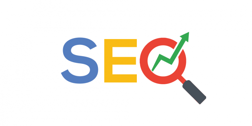 Get Ethical SEO Services From SEO Company in Lahore