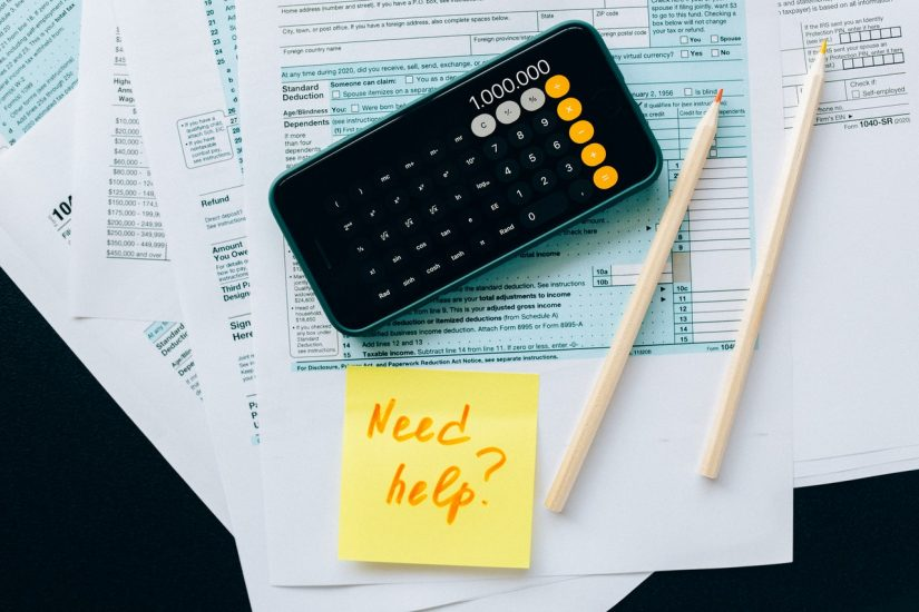 Bookkeeping and Accounting: What's the Difference?