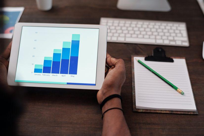 Lift Your B2B Marketing utilizing Local SEO Strategy