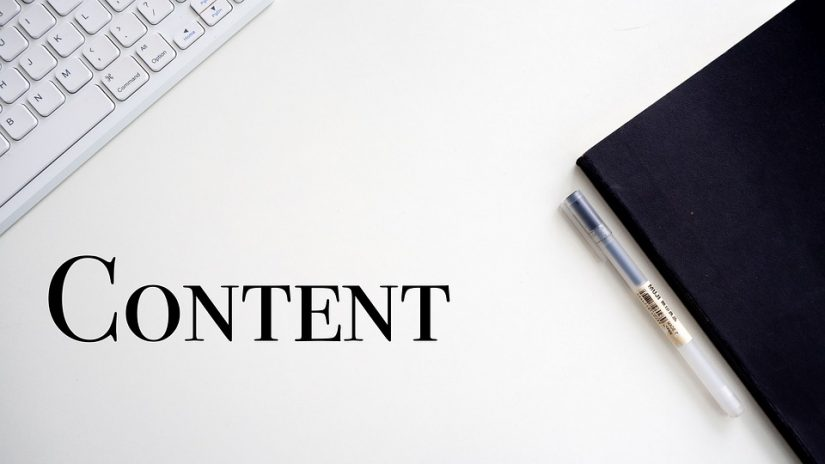 Our Favorite Content Marketing Tools for 2021