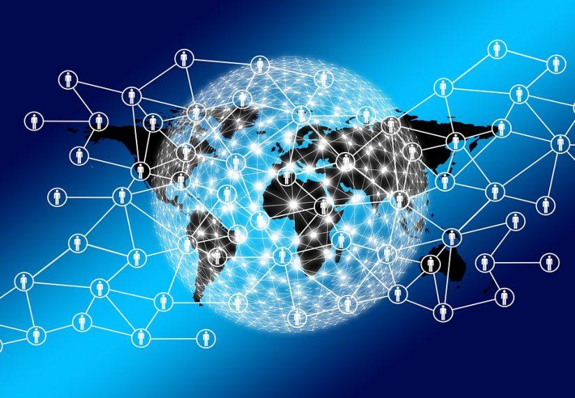 Top Web Marketing Organization
