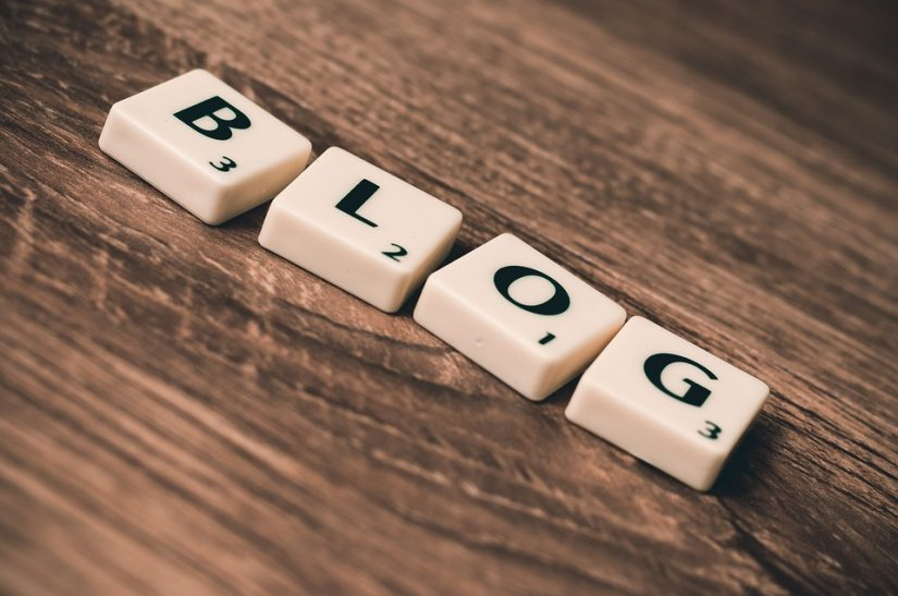 A Quick Guide To Blog Promotion