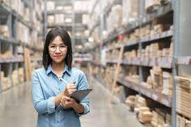 Top 10 Warehouse Management System for Small Business