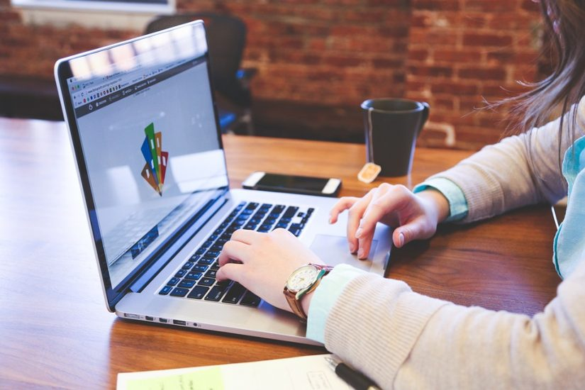 7 Essential Marketing Skills