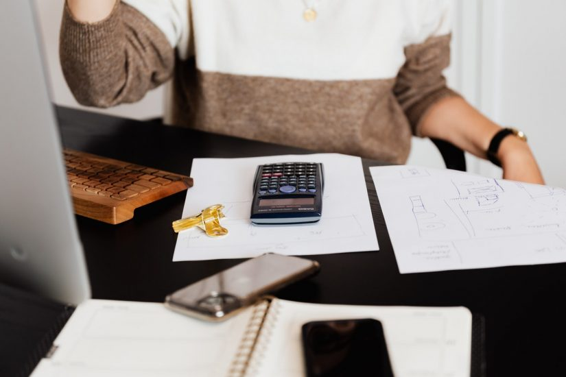 Cash as opposed to Gathering Accounting: What Your Small Business Needs to Know