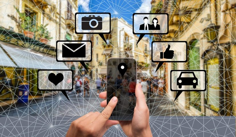 Social MEDIA TRENDS TO LOOK OUT FOR IN THE SECOND HALF OF 2021 AND BEYOND