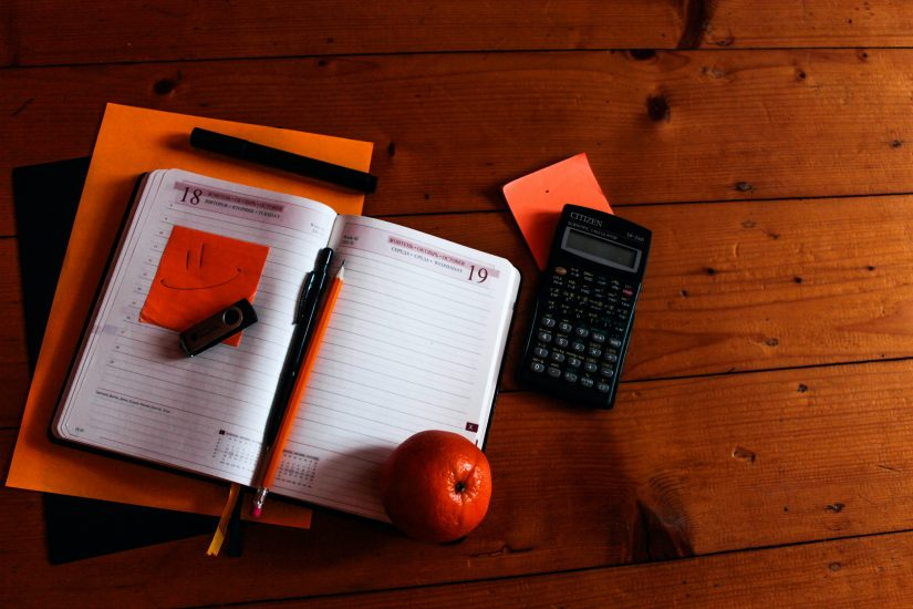 How Accounting Technology can Help Streamline your Business Bookkeeping?