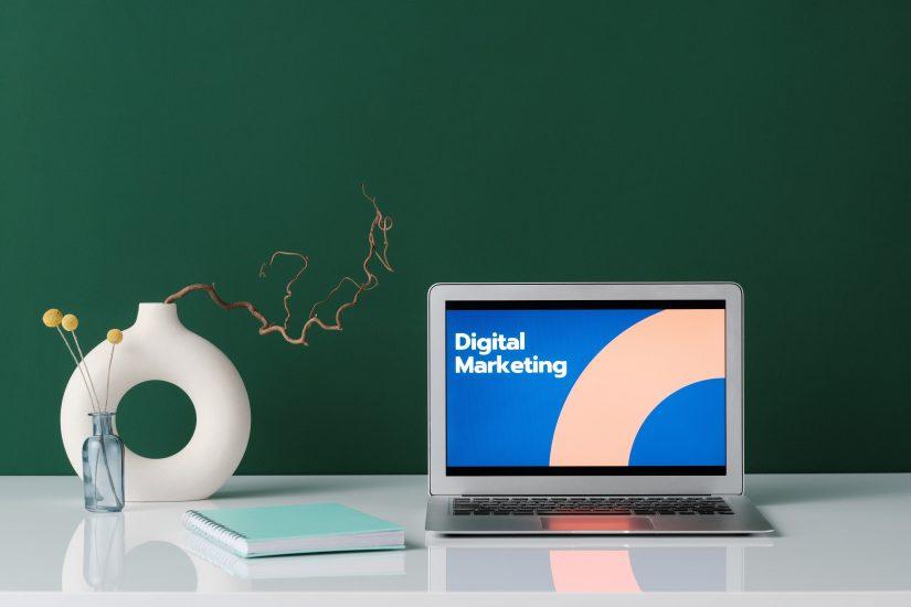 Why You Need Digital Marketing?