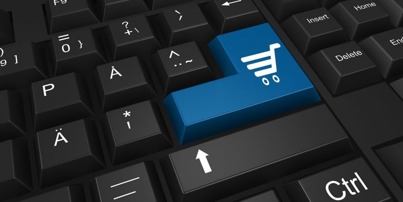Tips For Making SEO Friendly Ecommerce Site