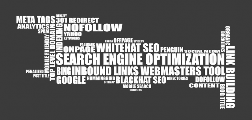 First rate Ways of Creating a Successful Google Ads Campaign