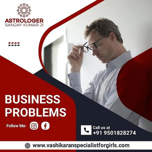 Call the Vashikaran specialist if you face a different problem in your personal life