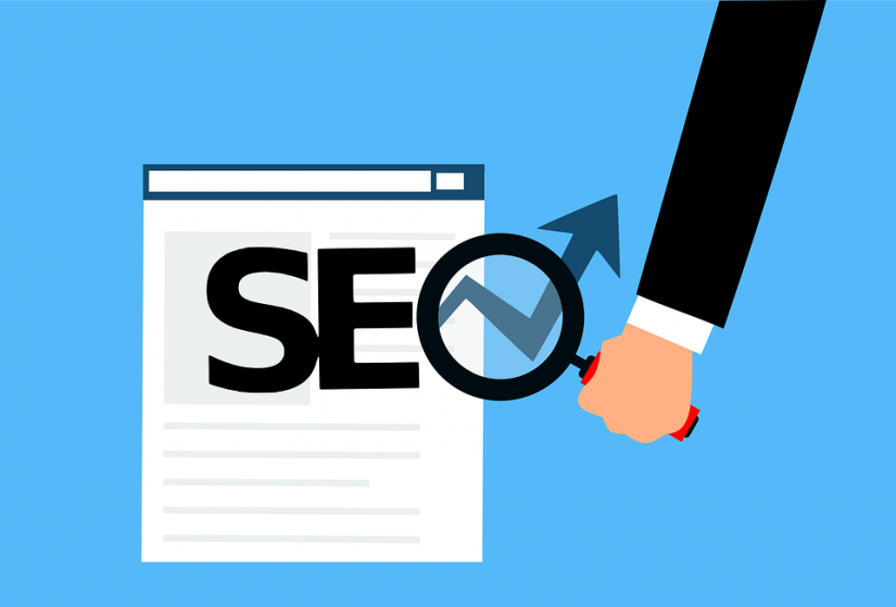 5 Best Strategies to further Develop SEO