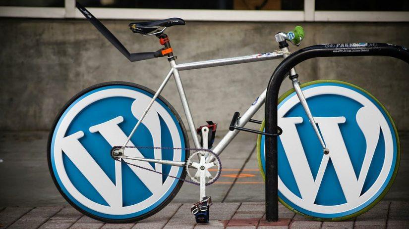 Why WordPress is Still the Best CMS?